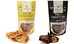 Mika & Sammy's Dehydrated Jerky Treats - 5 oz.