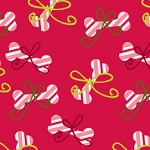 Pet Party Printz Gift Wrap