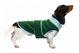 Hug-A-Dog CoverUp™ Dachshund Coat