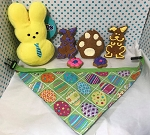 Easter/Spring Fun Pack For Dogs