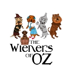 Wieners of Oz T-Shirt